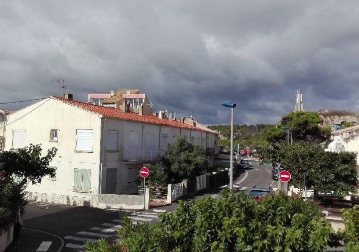 A vendre Saint Pierre La Mer 11022674 Ld immobilier