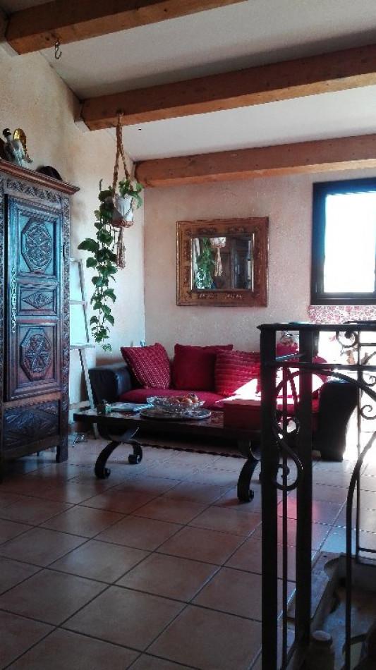 A vendre Fleury D'aude 11022690 Ld immobilier
