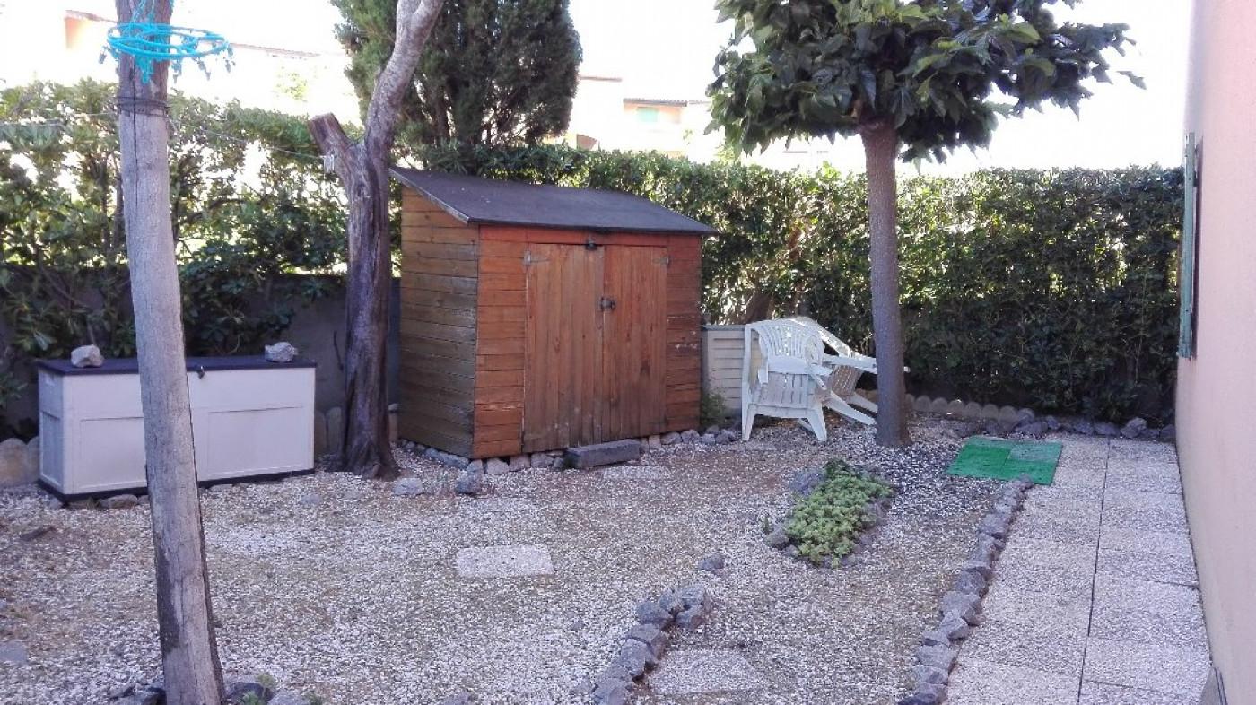 A vendre Saint Pierre La Mer 11022697 Ld immobilier