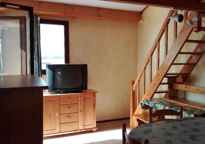 A vendre Saint Pierre La Mer 11022698 Ld immobilier