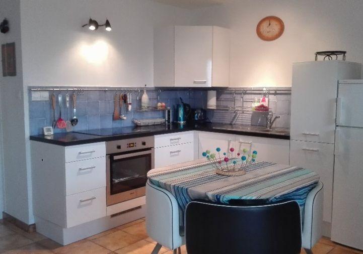 A vendre Saint Pierre La Mer 11022699 Ld immobilier