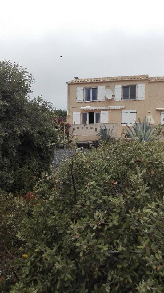 A vendre Saint Pierre La Mer 11022701 Ld immobilier