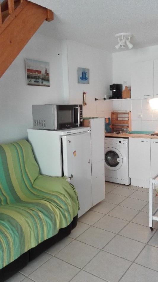 A vendre Saint Pierre La Mer 11022704 Ld immobilier