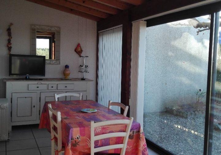 A vendre Saint Pierre La Mer 11022708 Ld immobilier