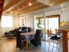 A vendre Saint Pierre La Mer 11022720 Ld immobilier