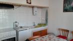 A vendre Saint Pierre La Mer 11022724 Ld immobilier