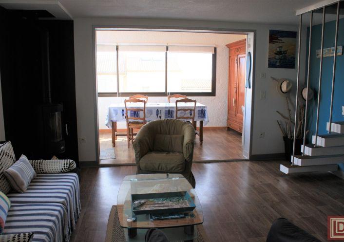 A vendre Appartement Saint Pierre La Mer | Réf 11022725 - Ld immobilier