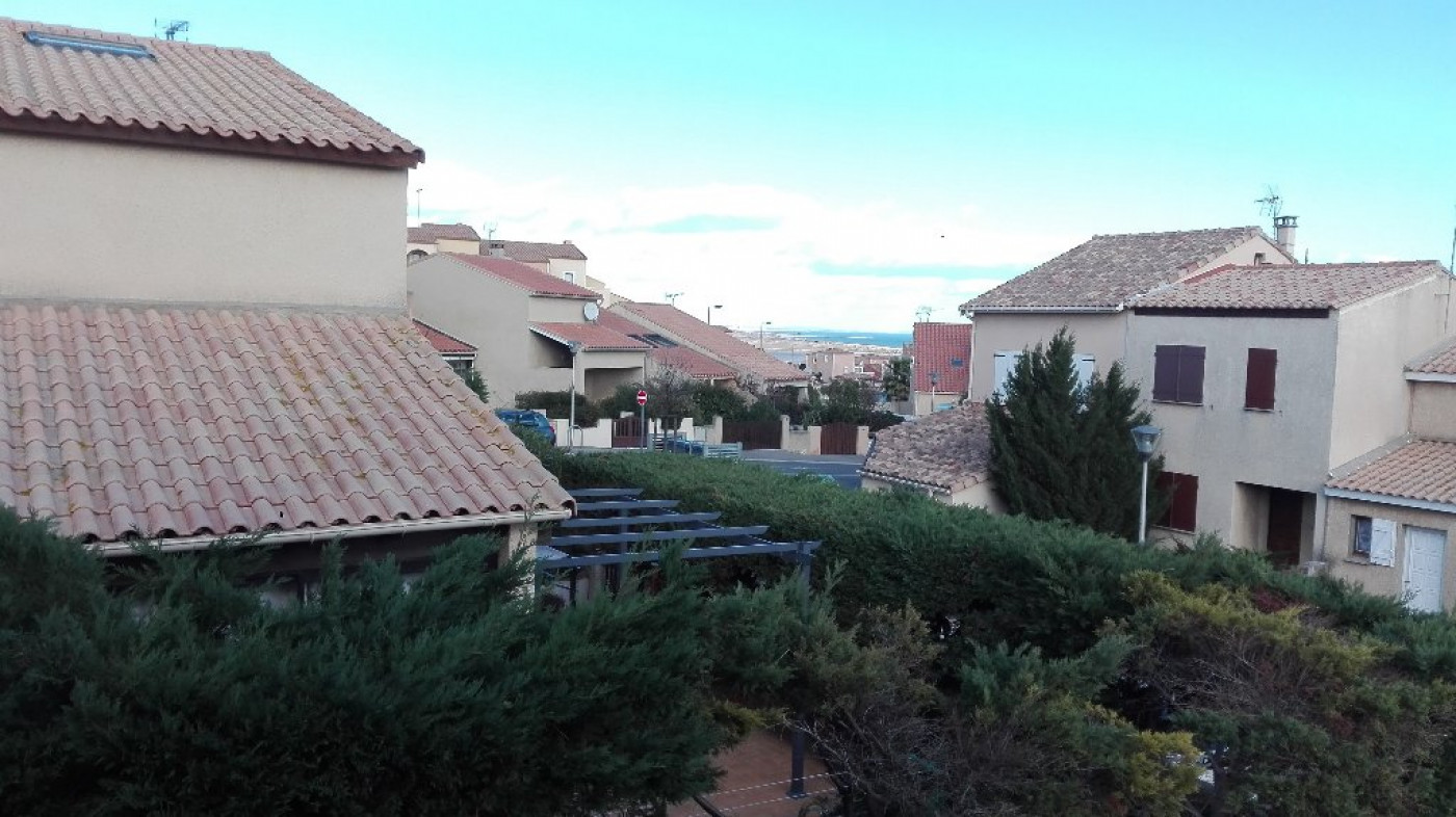A vendre Saint Pierre La Mer 11022725 Ld immobilier