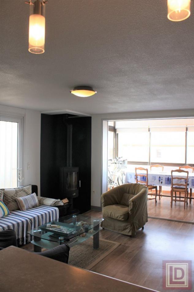 A vendre  Saint Pierre La Mer | Réf 11022725 - Ld immobilier