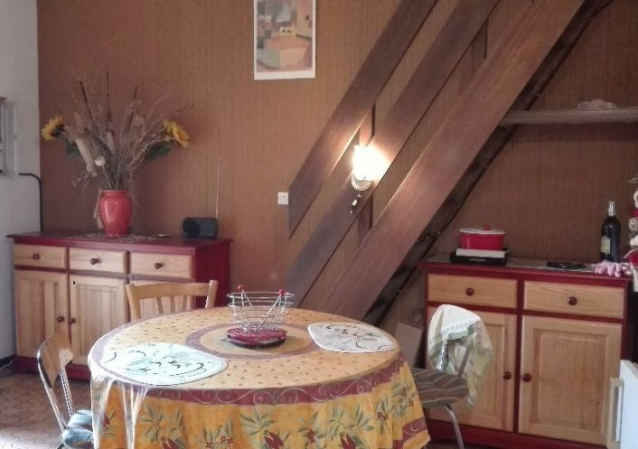 A vendre Saint Pierre La Mer 11022736 Ld immobilier