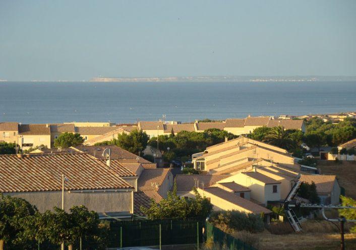 A vendre Saint Pierre La Mer 11022740 Ld immobilier