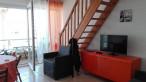 A vendre Saint Pierre La Mer 11022757 Ld immobilier