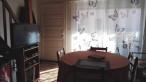 A vendre Saint Pierre La Mer 11022758 Ld immobilier