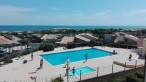 A vendre Saint Pierre La Mer 11022765 Ld immobilier