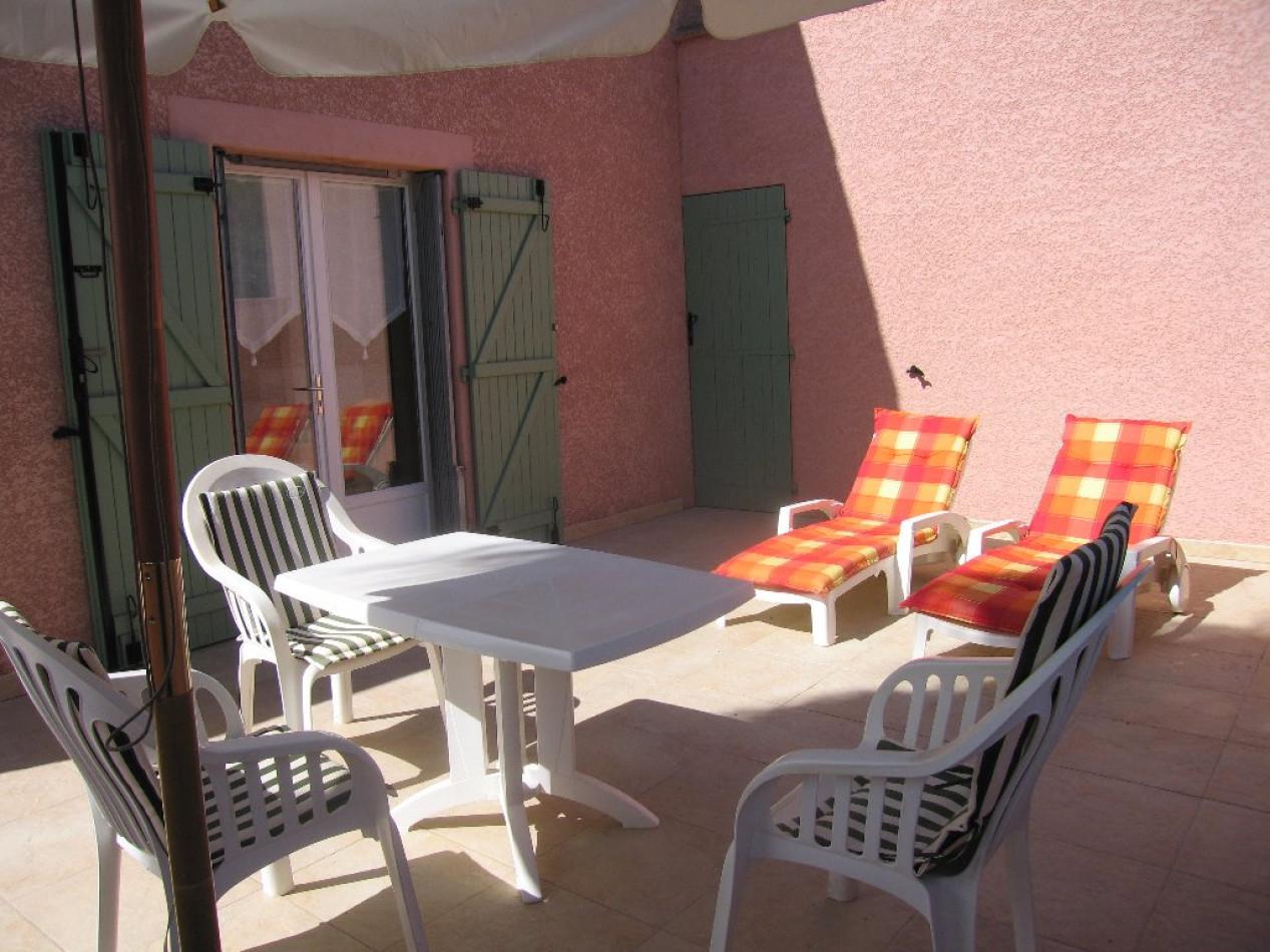 A vendre Saint Pierre La Mer 11022767 Ld immobilier