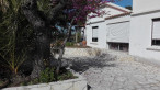 A vendre Narbonne Plage 11022768 Ld immobilier