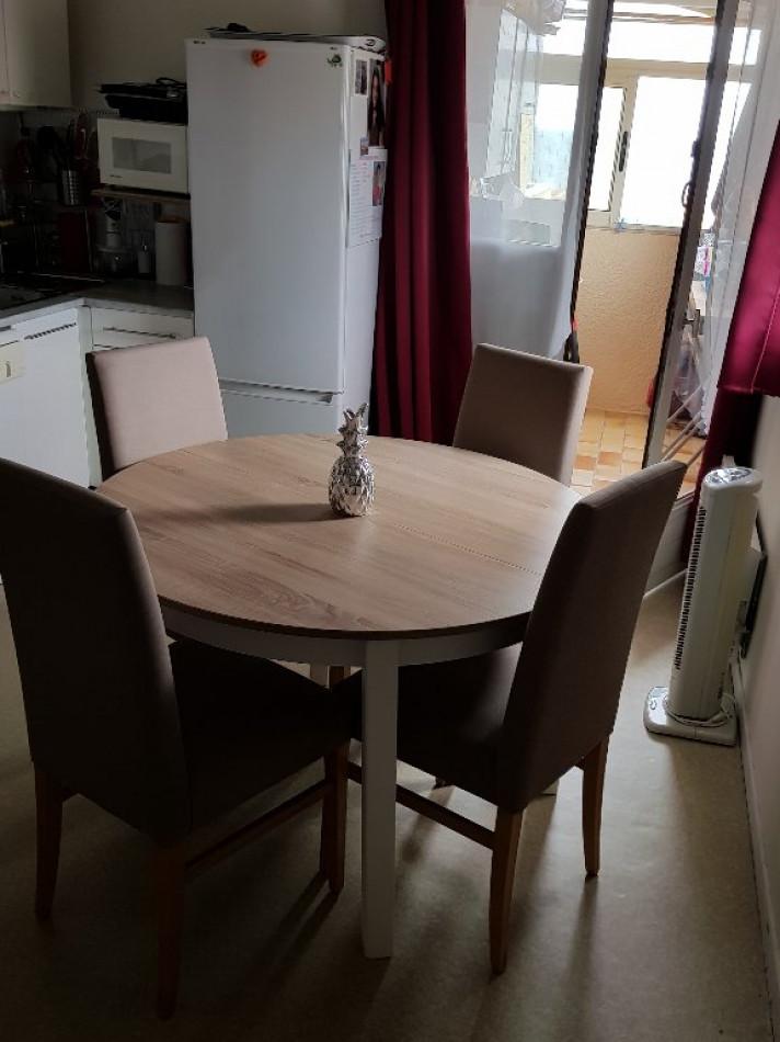 A vendre Saint Pierre La Mer 11022771 Ld immobilier