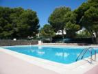 A vendre Narbonne Plage 11022772 Ld immobilier
