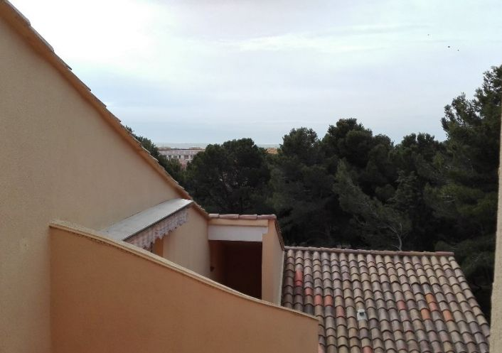 A vendre Narbonne Plage 11022772 Ld immobilier