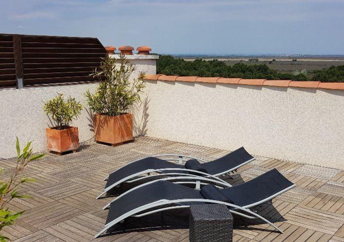 A vendre Saint Pierre La Mer 11022776 Ld immobilier