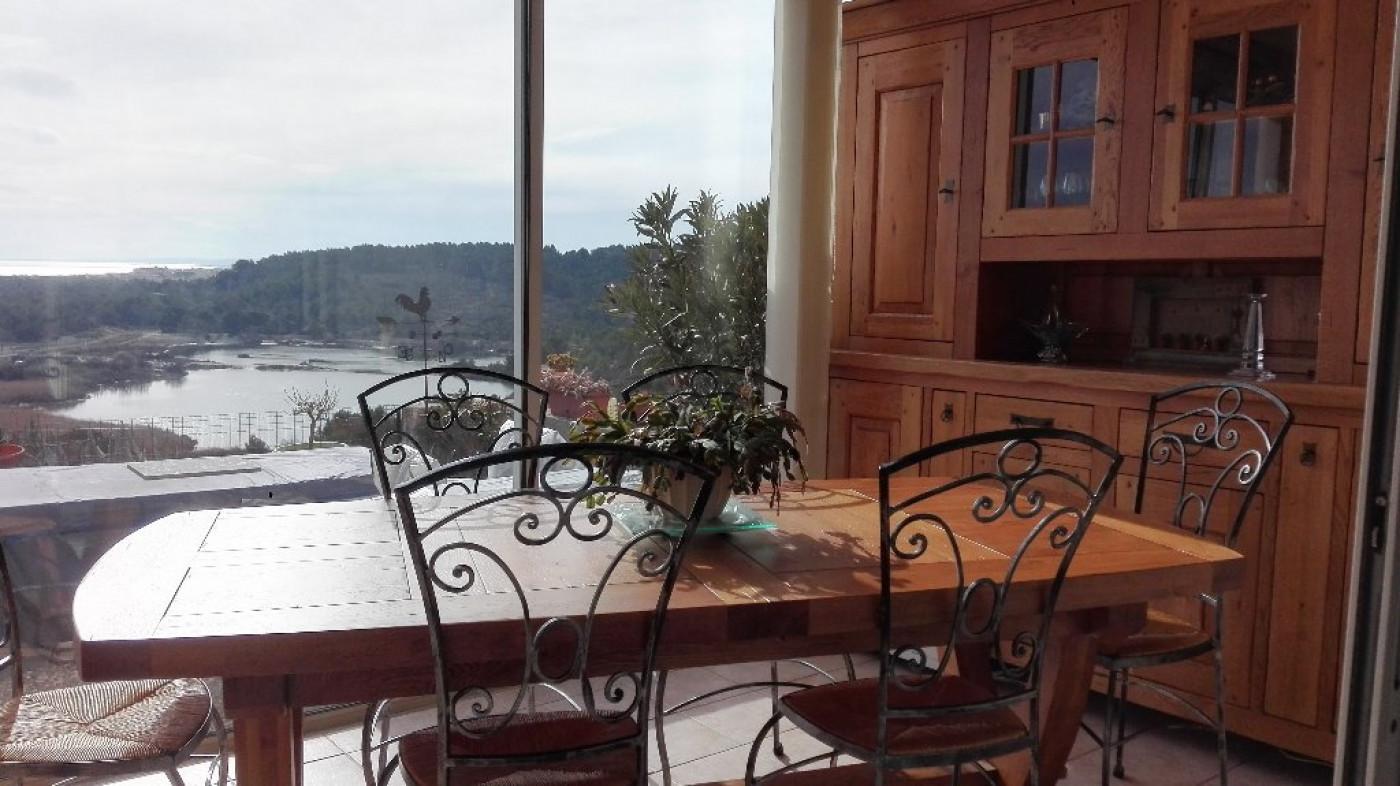 A vendre Saint Pierre La Mer 11022777 Ld immobilier