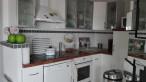 A vendre Saint Pierre La Mer 11022778 Ld immobilier