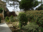 A vendre Narbonne Plage 11022787 Ld immobilier