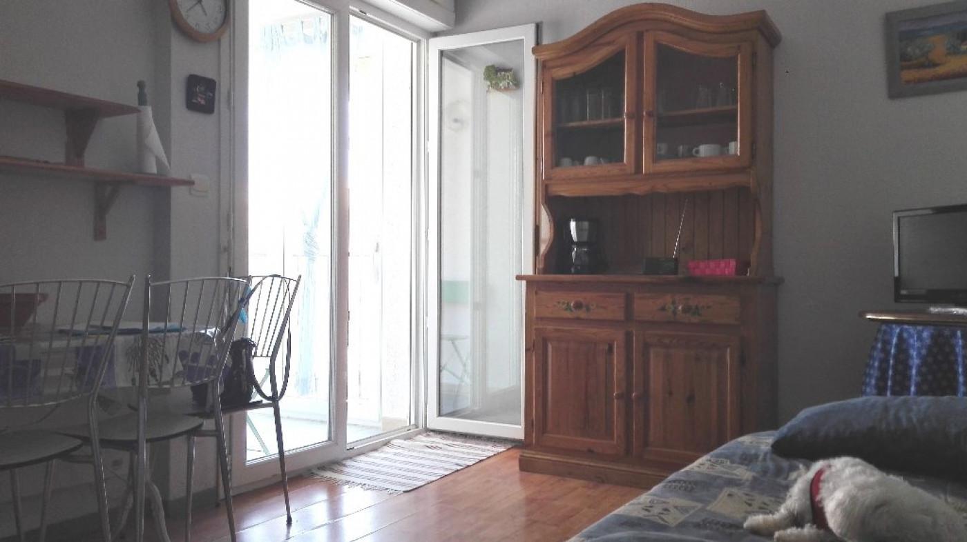 A vendre Saint Pierre La Mer 11022789 Ld immobilier