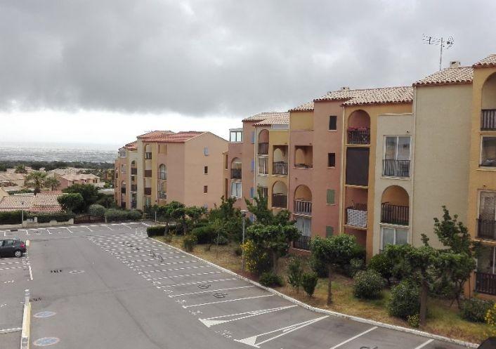 A vendre Saint Pierre La Mer 11022798 Ld immobilier