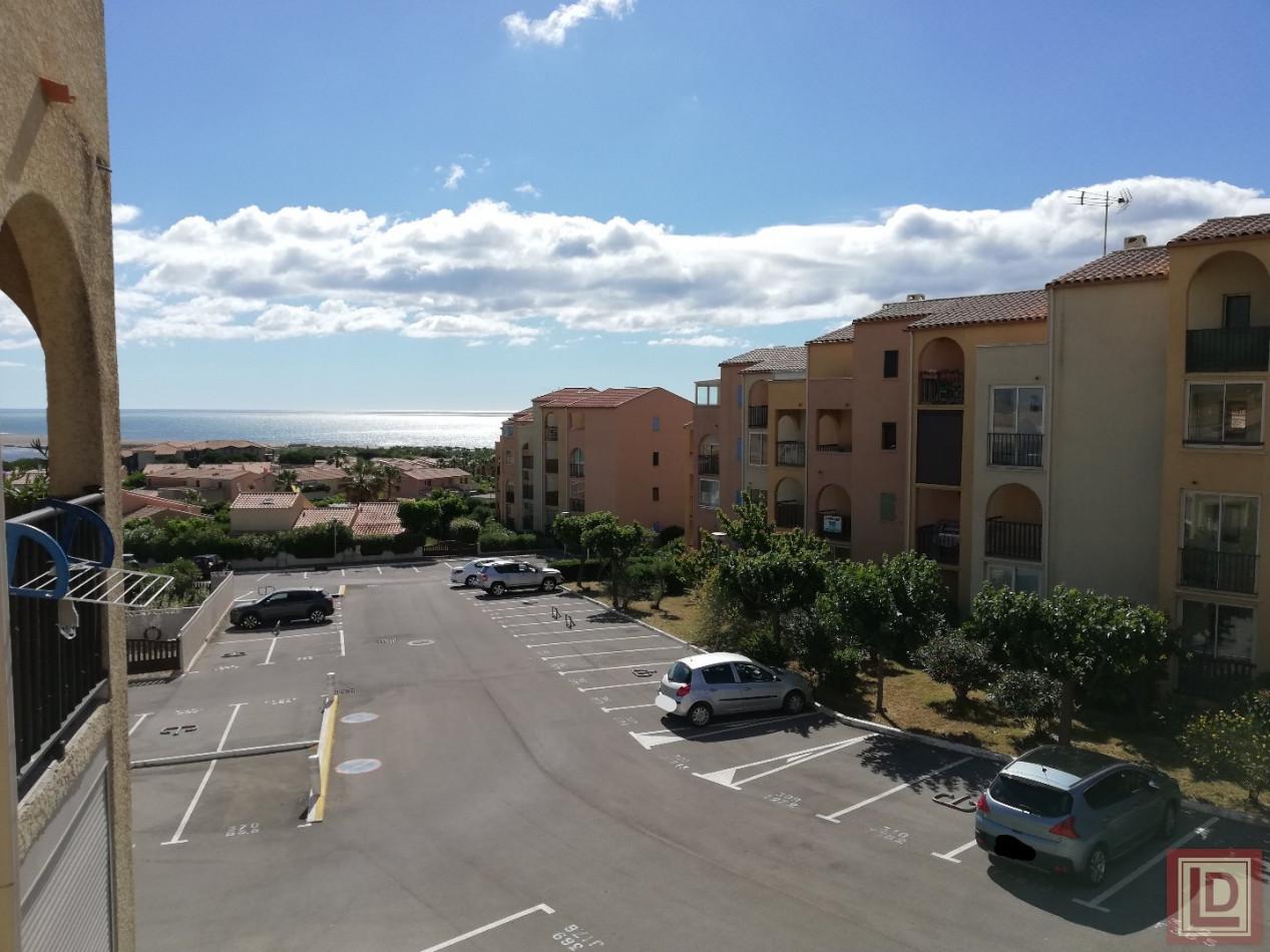 A vendre  Saint Pierre La Mer | Réf 11022798 - Ld immobilier