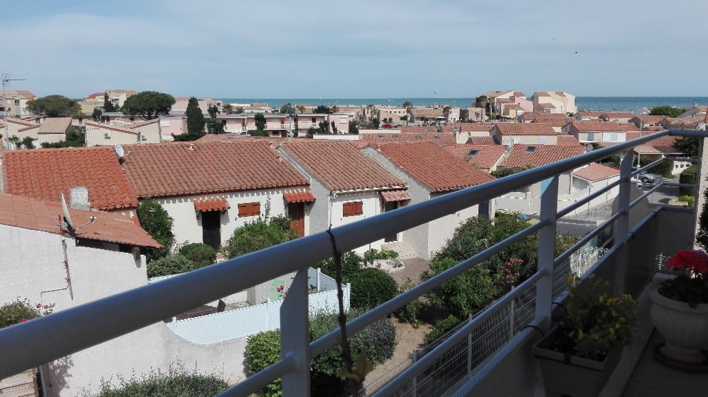 A vendre Saint Pierre La Mer 11022799 Ld immobilier