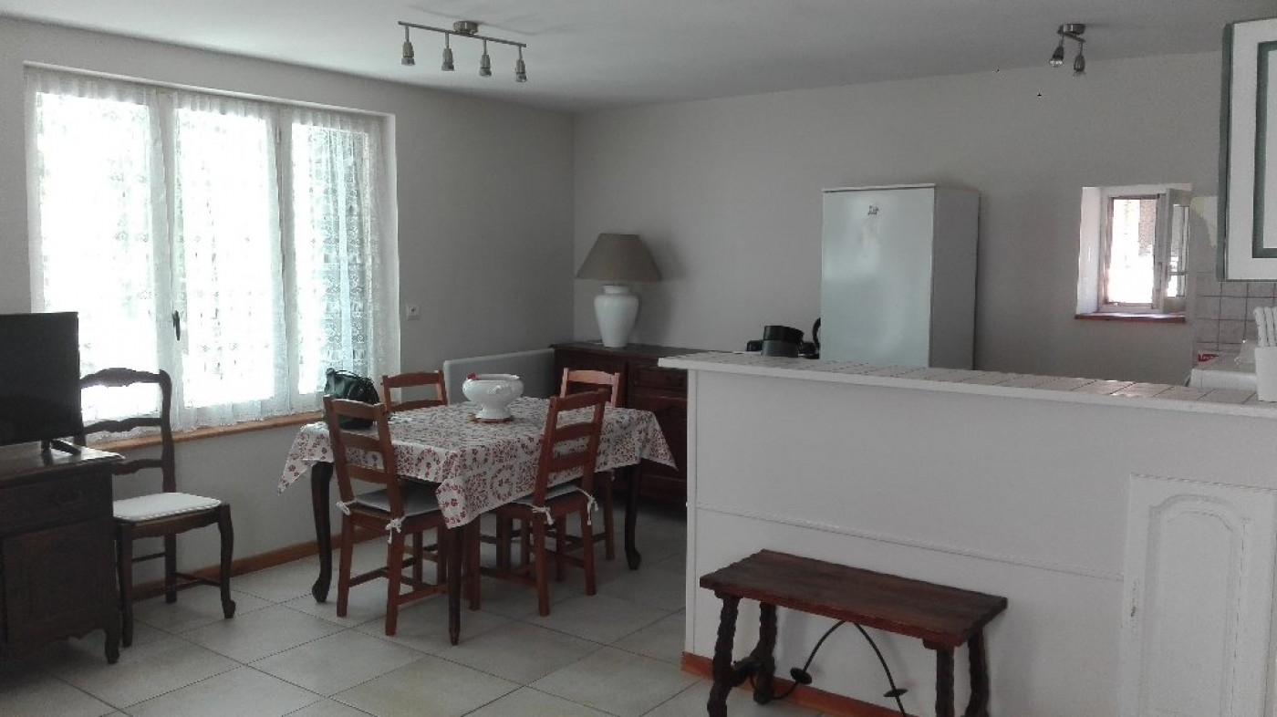 A vendre Fleury-d'aude 11022805 Ld immobilier
