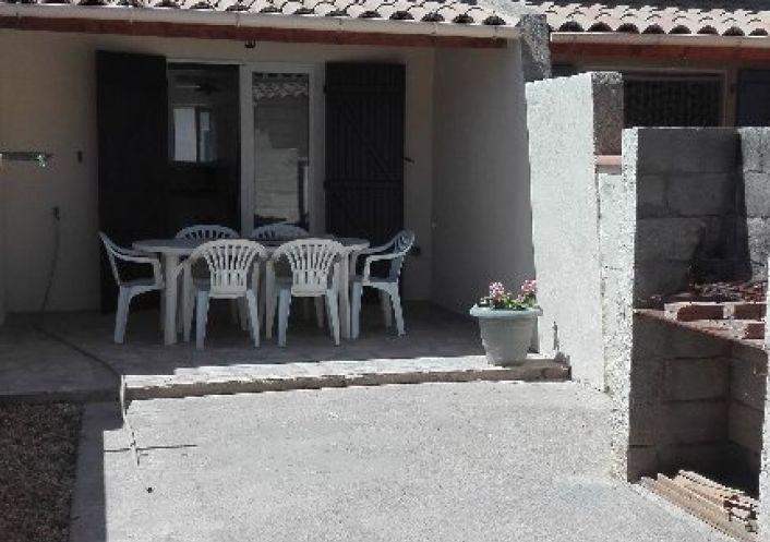 A vendre Fleury-d'aude 11022806 Ld immobilier