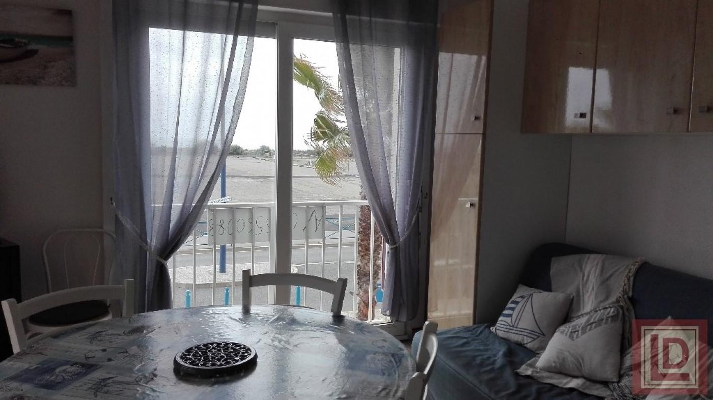 A vendre Saint Pierre La Mer 11022807 Ld immobilier