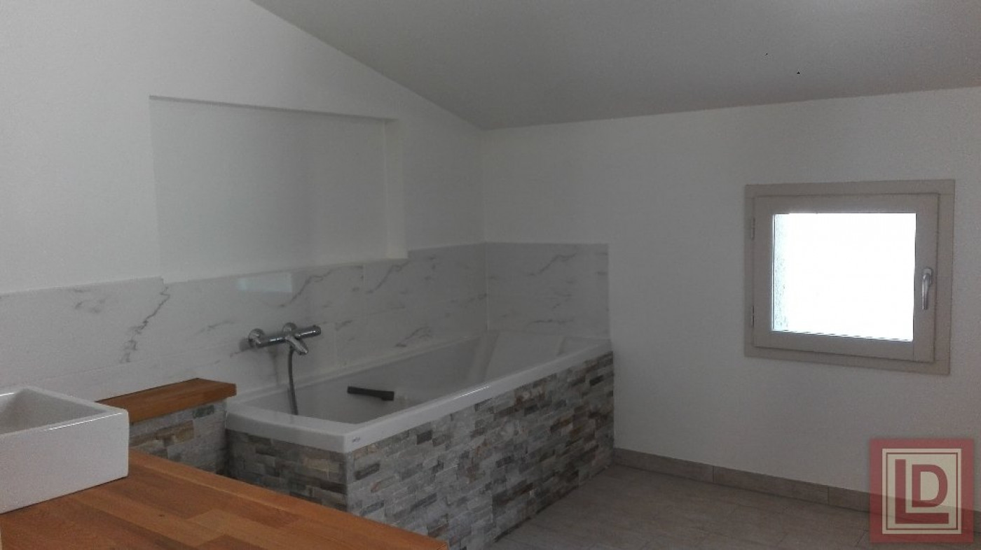 A vendre Fleury-d'aude 11022815 Ld immobilier