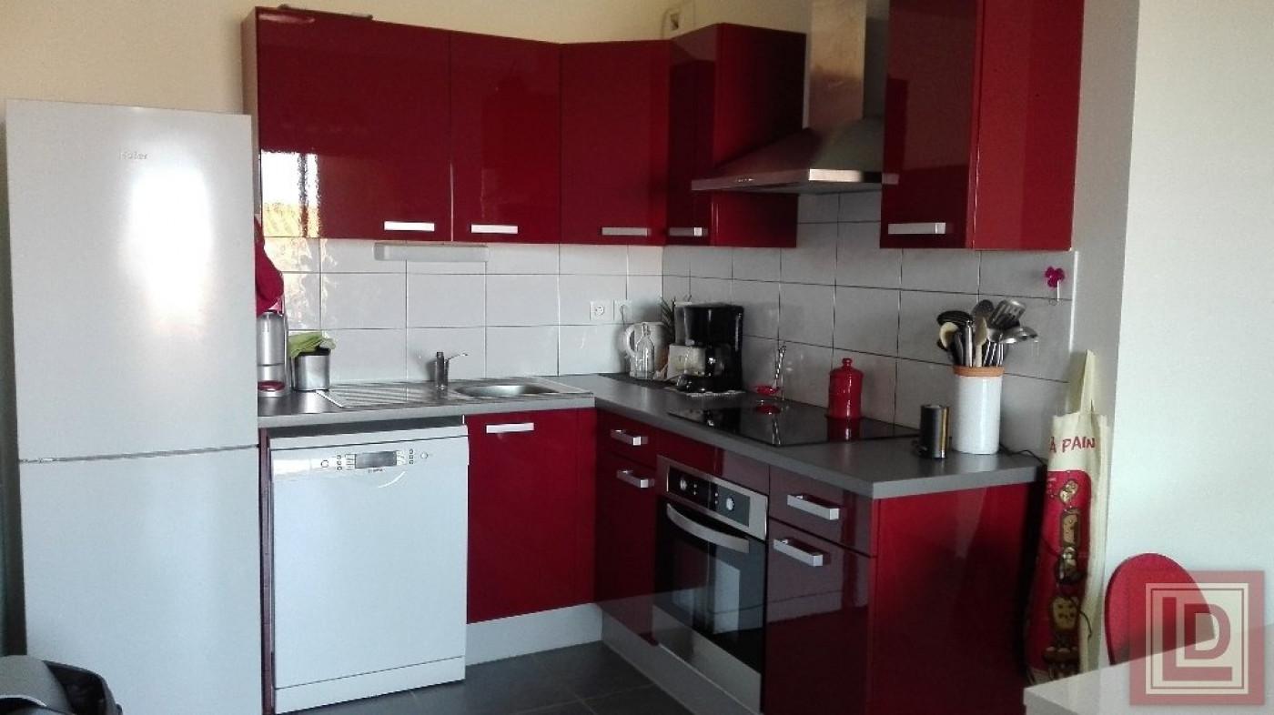 A vendre Saint Pierre La Mer 11022819 Ld immobilier