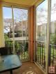 A vendre Fleury-d'aude 11022820 Ld immobilier
