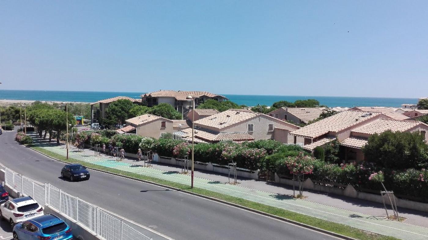 A vendre Fleury-d'aude 11022821 Ld immobilier
