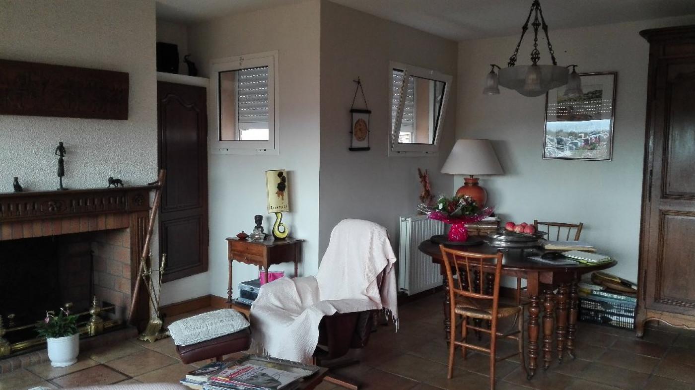 A vendre Saint Pierre La Mer 11022824 Ld immobilier