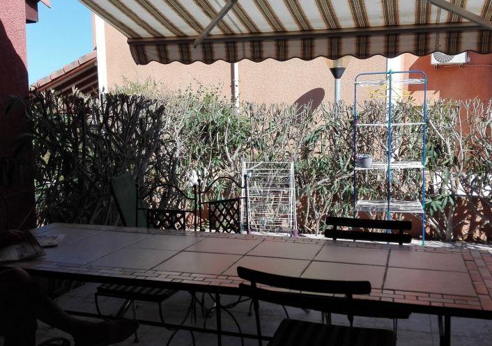 A vendre Saint Pierre La Mer 11022835 Ld immobilier