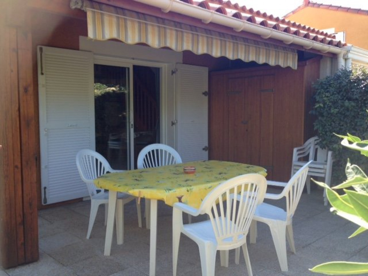 A vendre Narbonne Plage 11022850 Ld immobilier