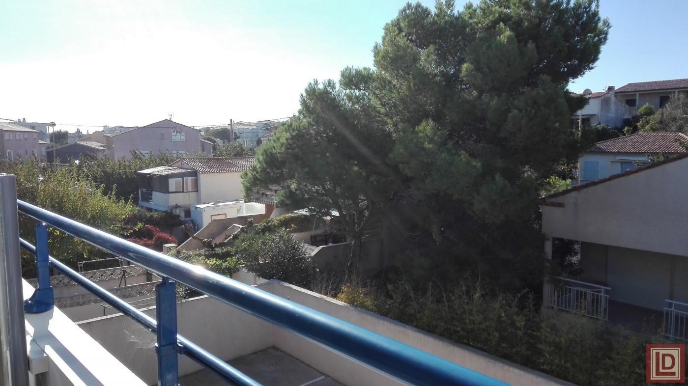 A vendre Saint Pierre La Mer 11022862 Ld immobilier