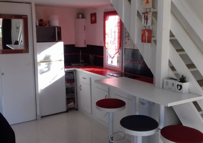 A vendre Narbonne Plage 11022881 Ld immobilier