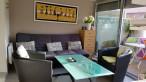 A vendre Narbonne Plage 11022882 Ld immobilier