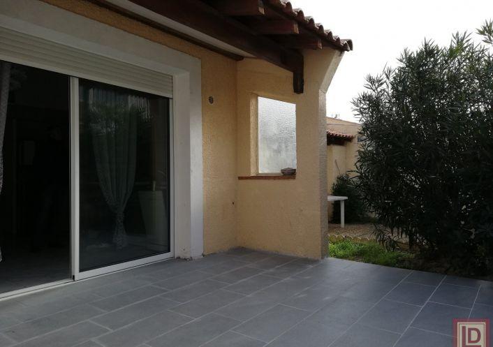 A vendre Saint Pierre La Mer 11022901 Ld immobilier