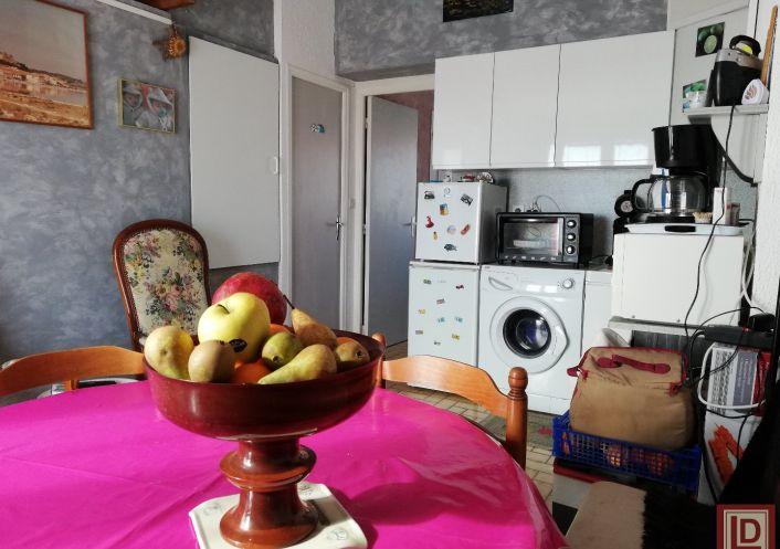 A vendre Saint Pierre La Mer 11022913 Ld immobilier
