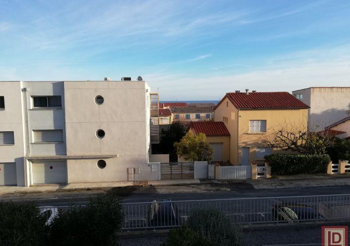 A vendre Saint Pierre La Mer 11022923 Ld immobilier
