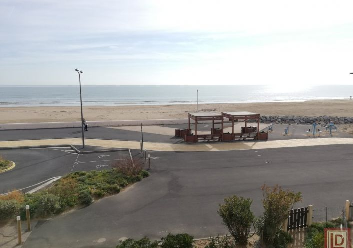 A vendre Narbonne Plage 11022926 Ld immobilier