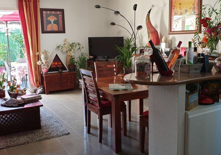 A vendre Fleury-d'aude 11022937 Ld immobilier