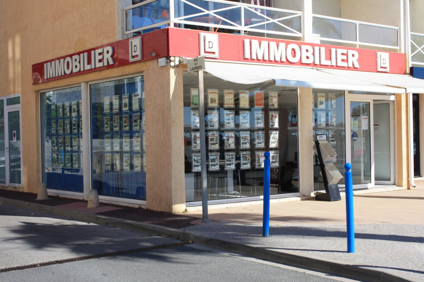 A vendre Narbonne Plage 11022943 Ld immobilier